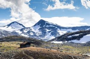 Norway2016 032