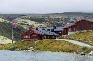 Norway2016 048