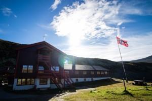 Norway2016 053