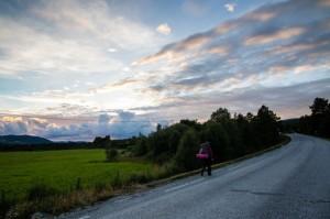 Norway2016 065