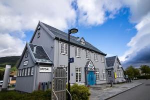 Norway2016 071