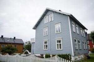 Norway2016 072