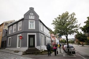 Norway2016 078