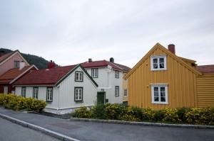 Norway2016 081