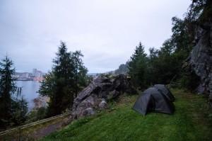 Norway2016 084