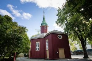 Norway2016 087