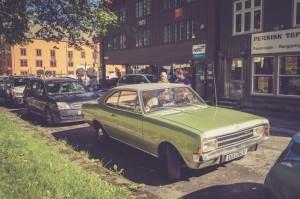 Norway2016 090