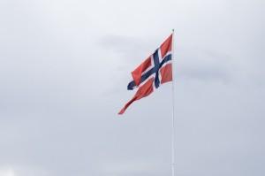 Norway2016 099