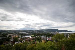 Norway2016 100