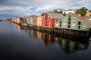 Norway2016 101