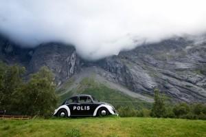 Norway2016 105