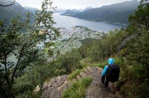 Norway2016 114