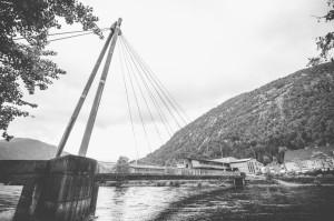 Norway2016 139