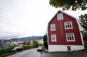 Norway2016 146