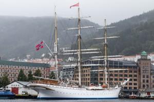 Norway2016 153