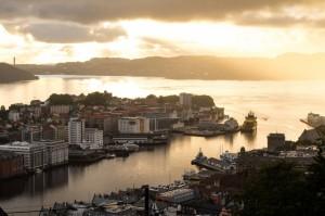 Norway2016 176