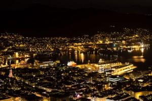 Norway2016 180
