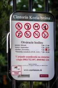 Projekt_BA_2013_10_13_CintorinKoziaBrana_01_a