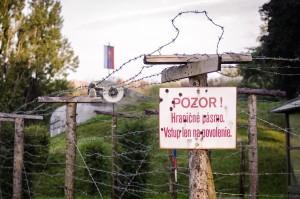 Projekt_BA_2014_09_15_VojenskyCintorin&DomLodnikov&Pristavna_13