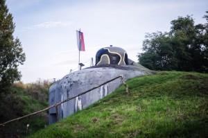 Projekt_BA_2014_09_15_VojenskyCintorin&DomLodnikov&Pristavna_23