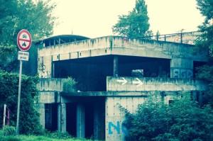 Projekt_BA_2014_09_15_VojenskyCintorin&DomLodnikov&Pristavna_25
