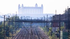 Slovakia_Bratislava_006