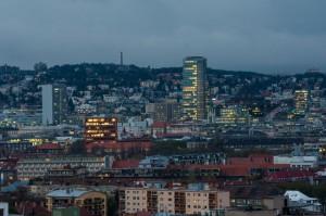 Slovakia_Bratislava_017