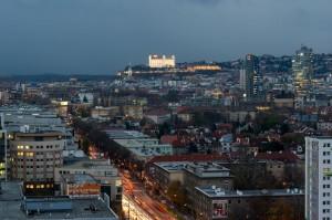 Slovakia_Bratislava_018