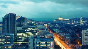 Slovakia_Bratislava_019