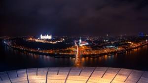 Slovakia_Bratislava_031