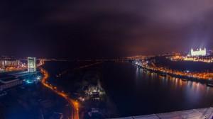 Slovakia_Bratislava_034