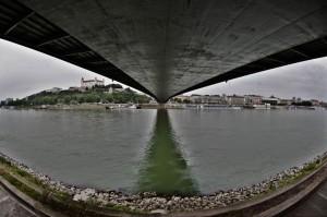 Slovakia_Bratislava_035