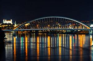 Slovakia_Bratislava_039