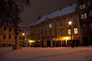 Slovakia_Bratislava_075