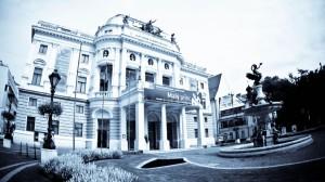 Slovakia_Bratislava_088