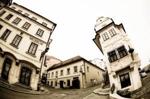 Slovakia_Bratislava_096