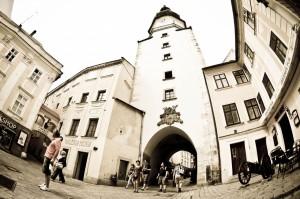 Slovakia_Bratislava_097