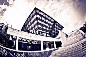 Slovakia_Bratislava_102