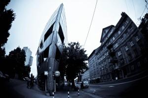 Slovakia_Bratislava_103