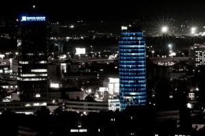 Slovakia_Bratislava_114