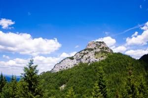 Slovakia_Terchova_011