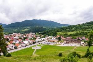 Slovakia_Terchova_034