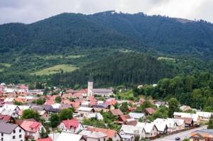 Slovakia_Terchova_035