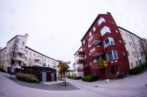 Sweden_Stockholm_002