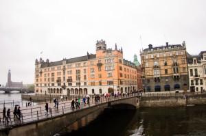 Sweden_Stockholm_006