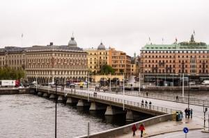 Sweden_Stockholm_036