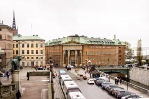Sweden_Stockholm_039