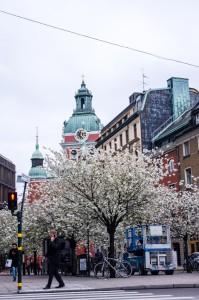 Sweden_Stockholm_075