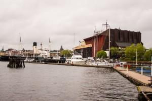 Sweden_Stockholm_080