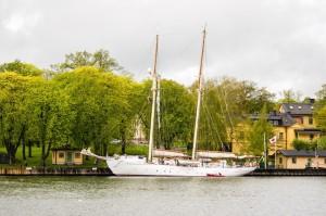 Sweden_Stockholm_117